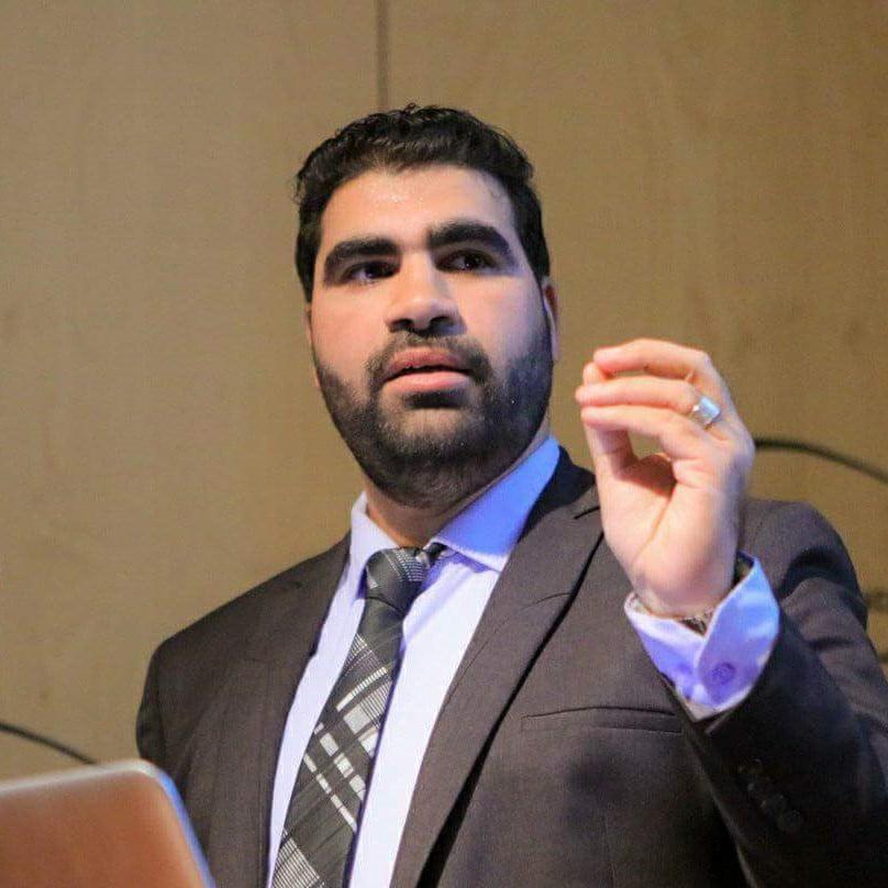 Osama Fathi